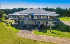 61 Kooringal Drive, Agnes Banks NSW