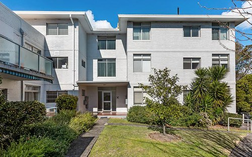7/1076 Pacific Hwy, Pymble NSW 2073