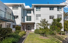 Unit 7/1076 Pacific Highway, Pymble NSW