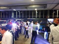 GMC1527 - ExpoCar Medellin 2017 - Oct 18-22 (PIDAMOS MARKETING TOTAL) Tags: gmc1527 expocar medellin 2017 oct 1822