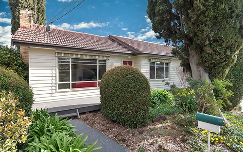 20 Indra Rd, Blackburn South VIC 3130