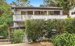 18 Cedar Street, Normanhurst NSW