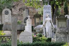 CimiteroAcattolico_27