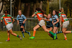 JK7D1075 (SRC Thor Gallery) Tags: 2017 sparta thor dames hookers rugby