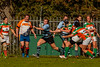 JK7D0557 (SRC Thor Gallery) Tags: 2017 sparta thor dames hookers rugby