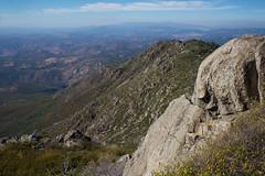 L1000162.jpg (CSPF Volunteer Program) Tags: cspf calparks californiaridingandhikingtrail californiastateparksfoundation cuyamaca cuyamacarancho cuyamacaranchosp cuyamacaranchostatepark stateparks stateparksfoundation trailcrew trailwork
