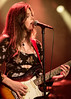 Elise Trouw 08/19/2017 #24 (jus10h) Tags: elisetrouw teragram ballroom downtown losangeles dtla california live music concert gig tour event show performance opening female singer songwriter young artist musician beautiful elise trouw unraveling new album ableton nikon d610 2017 photography justinhiguchi