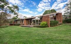 42 Millbank Drive, Mount Eliza Vic