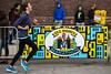 2017 IMT Des Moines Marathon (Phil Roeder) Tags: desmoines iowa imt 2017imtdesmoinesmarathon desmoinesmarathon marathon halfmarathon roadrace race running runners runner athletics athletes athlete canon6d canonef70200mmf4lusm