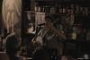 Lisa O'Neill @ Levis Corner Bar, Ballydehob by Jason Lee