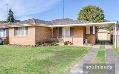 144 Smith Street, South Penrith NSW