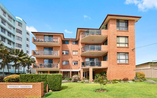 4/102 Bridge St, Port Macquarie NSW 2444
