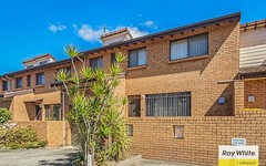3/23-25 William Street, Lurnea NSW