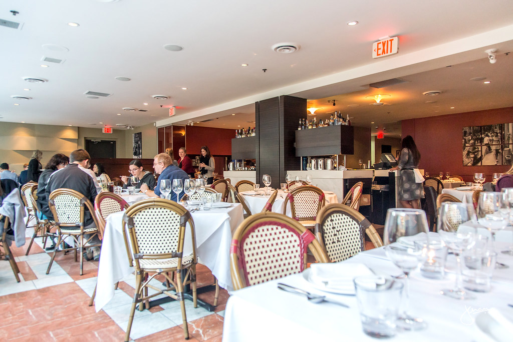 The world 39 s most recently posted photos of italian and for Italian kitchen menu vancouver
