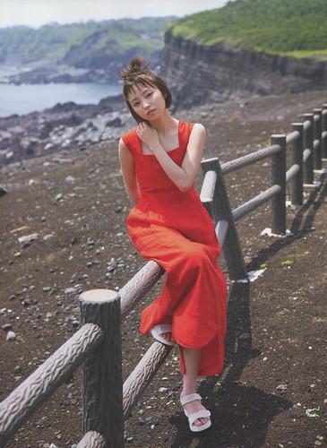欅坂46 画像44