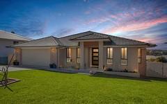 14 Greenview Drive, Black Head NSW