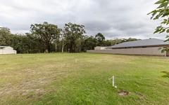 2 Ringland Close, Tea Gardens NSW