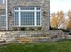 Chilton Country Squire 75% - Chilton Country Squire Jumpers 25% (Buechel Stone) Tags: naturalstone naturalmaterials natural stone stoneveneer thinveneer fullveneer landscape outcroppings chilton material
