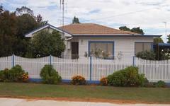 317 Murray Street, Finley NSW