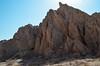 13.2 Salta Road Trip-52