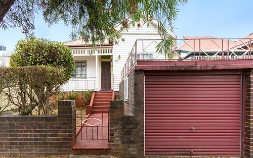 75 Eleanor St, Rosehill NSW 2142