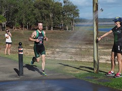 "The Avanti Plus Long and Short Course Duathlon-Lake Tinaroo • <a style=""font-size:0.8em;"" href=""http://www.flickr.com/photos/146187037@N03/37516018446/"" target=""_blank"">View on Flickr</a>"