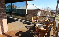 216 Albury Street, Murrumburrah NSW