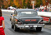 Wide Load- the Double XX '58 Chevy D/Gasser (Thumpr455) Tags: southeastgassers finals shadysidedragway shelby nc october 2017 nikon d800 autoracing motorracing dragracing car auto automobile sport northcarolina gasser wideload doublexx 1958 chevy dgasser black dgas racetrack dragstrip afnikkor70200mmf28vrii delrey