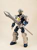 Bionifight - Mirror (0nuku) Tags: bionicle lego mimic darkhunter polearm photographicreflexes knightskingdom