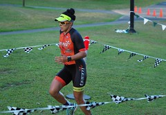 """The Avanti Plus Long and Short Course Duathlon-Lake Tinaroo • <a style=""""font-size:0.8em;"""" href=""""http://www.flickr.com/photos/146187037@N03/37532368202/"""" target=""""_blank"""">View on Flickr</a>"""