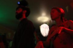 IMG_8571 (lfbarragan_19) Tags: jazz concert fela kuti africa estonia tallinn euphoria live music afrotallinnbeat