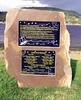 1894 Kessock Ferry Disaster Ceremony Inverness Scotland (conner395) Tags: inverness cityofinverness scottish highland highlands scottishhighlands inbhirnis scotia caledonia alba ness ecosse scozia great glen escocia skottland escócia highlandscotland capitalofthescottishhighlands burghofinverness invernesscity conner davidconner capitalofhighlandsofscotland capitalofthehighlandsofscotland daveconnerinverness daveconnerinvernessscotland scotland шотла́ндия schotland schottland szkocja σκωτία أسكتلندا 苏格兰 skotlanti स्कॉटलैंड סקוטלנד skotland スコットランド capitalofthehighlands highlandcapital highlandscapital capitalofhighlands capitalhighlands capitalofscottishhighlands blackisle coastguard kessockferry rossshire beaulyfirth lochbeauly northkessock southkessock