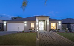 134 Epping Road, Epping VIC