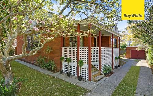 44 Dent Street, Epping NSW