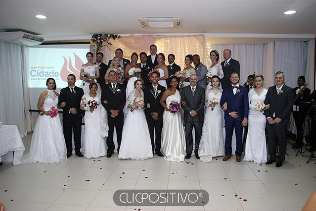 Casamento Coletivo (190)