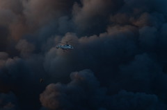 DSC_7006 (aleksey.belokon) Tags: fire пожар moscow sonya850 a850 minolta8514g