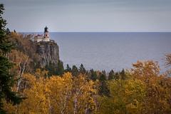 Split Rock Lighthouse (Michael Waterman) Tags: twoharbors minnesota unitedstates lighthouse splitrocklighthouse