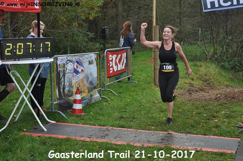 GaasterlandTrail_21_10_2017_0095