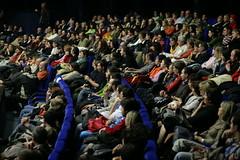 Film Festival Popoli e Religioni 2007 (266)