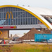 McDonald's Glass House renovation