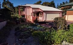 41 Coila Avenue, Tuross Head NSW