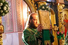 Преподобного Сергия (30)