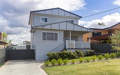 5 Alley, Speers Point NSW