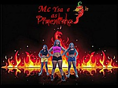 Mc ysa e as pimentinhas de corinto mg novo clipe (sentada do tipo forte) (portalminas) Tags: mc ysa e pimentinhas de corinto mg novo clipe sentada do tipo forte