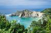 playa del silencio-042 (Jotaefe_) Tags: 2017 agosto asturias nortedeespaña playadelsilencio valdes