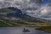 Isle of Skye, Scotland (erwinberrier) Tags: scotishhighlands scotland scotish highlands isleofskye skye unitedkingdom