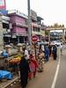coming into town (steve happ) Tags: coorg india karnataka kodagu madikeri