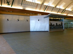 Forest Fair Mall, Cincinnati, OH (236) (Ryan busman_49) Tags: forestfair cincinnatimills cincinnatimall cincinnati ohio mall deadmall vacant