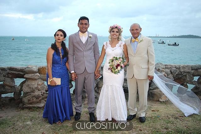 Camilla & Luiz Carlos (217)