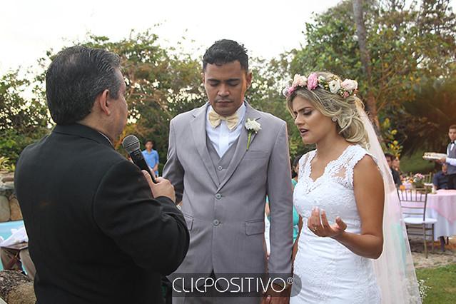 Camilla & Luiz Carlos (161)